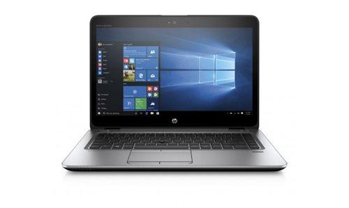 Pubg Intel Hd Graphics 4600: USED: USED Laptop HP 820/ 12.5inch/ Core I7/ 500GB/ 4GB