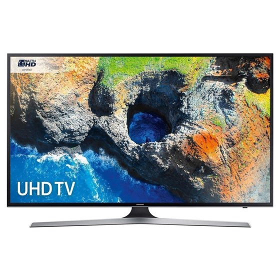 0004706_samsung-43-uhd-4k-smart-tv-mu6100-series-6_1000_1