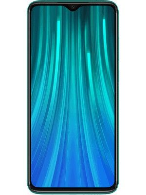 135258-v5-xiaomi-redmi-note-8-pro-mobile-phone-large-1