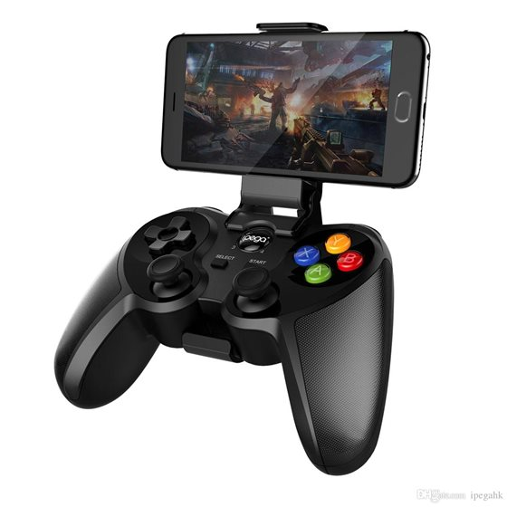 18_ipega-pg-9078-cheap-gamepad-bluetooth-gaming-controller