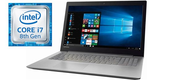 2-ideapad-320-laptop-intel-core-i7-8550u-grey