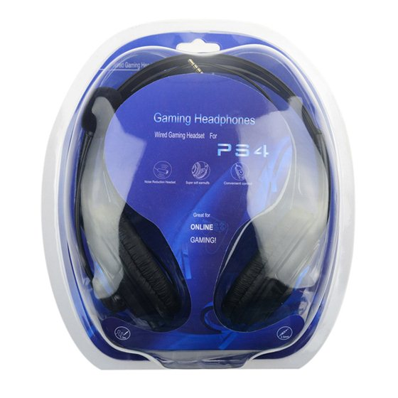 3-5mm-stereo-wired-gaming-headphone-headset-w-mic-for-sony-ps4-pc-psp-cellphokn_1