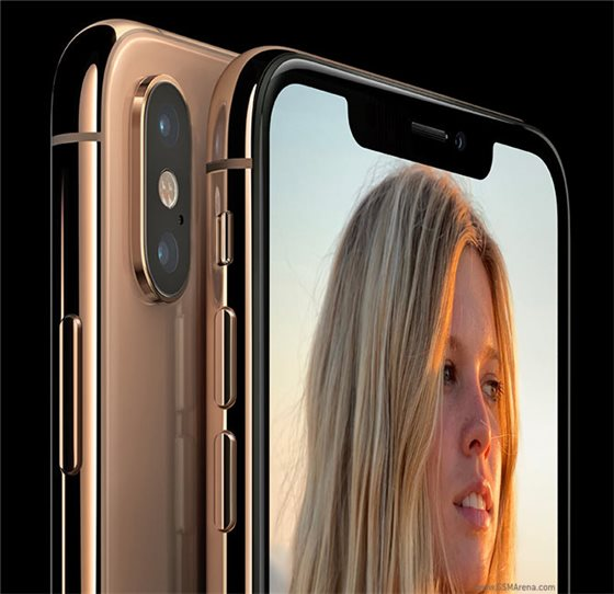 apple-iphone-xs-max-3