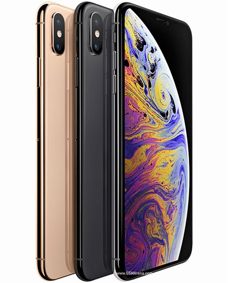 apple-iphone-xs-max-5_1