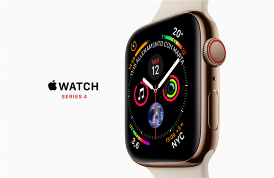 apple-watch-series-4-final-800x522_4