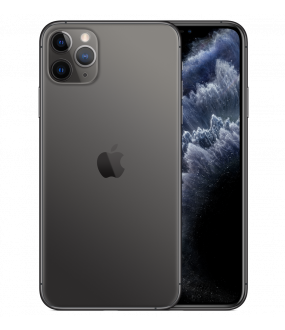 apple_iphone11pro_max_spacegray_mystore_1_1_5