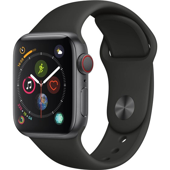 apple_mtug2ll_a_watch_series_4_gps_1434890_4