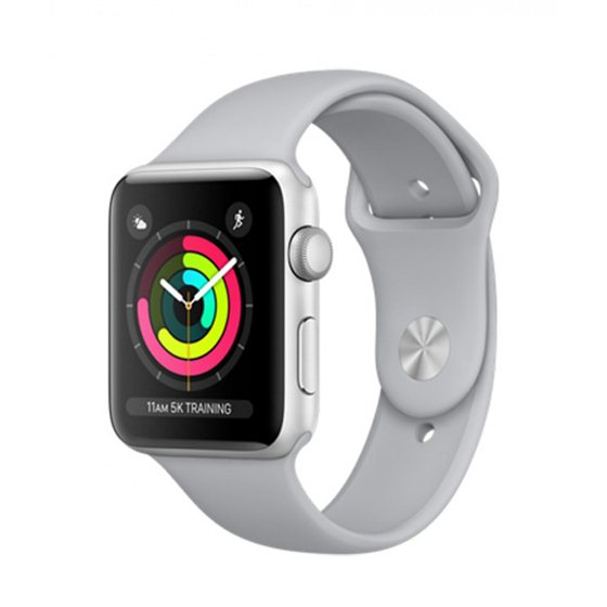 apple_watch_series_3_42mm_silver_aluminium_case_with_fog_sport_band_-_gps_mql02