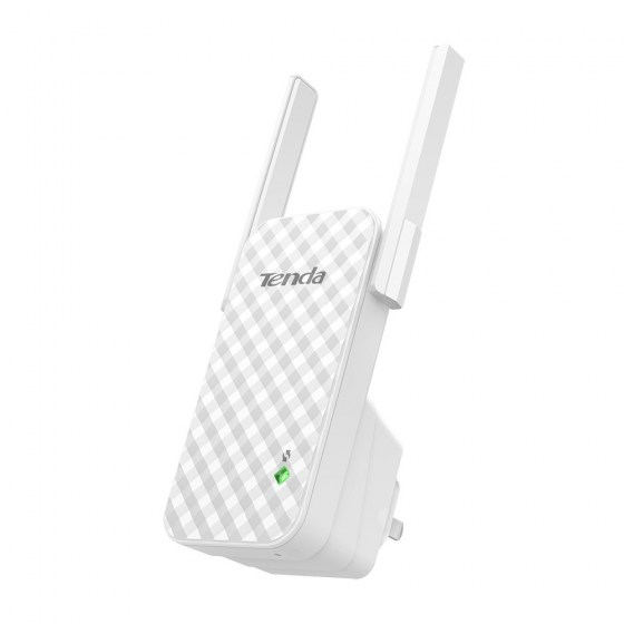 asus-n300-wireless-range-extender-n300