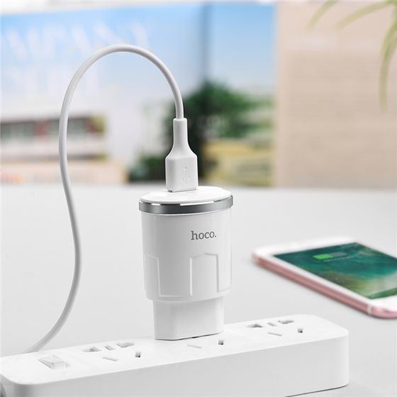 c37a-thunder-power-single-usb-port-eu-charger-charging_1