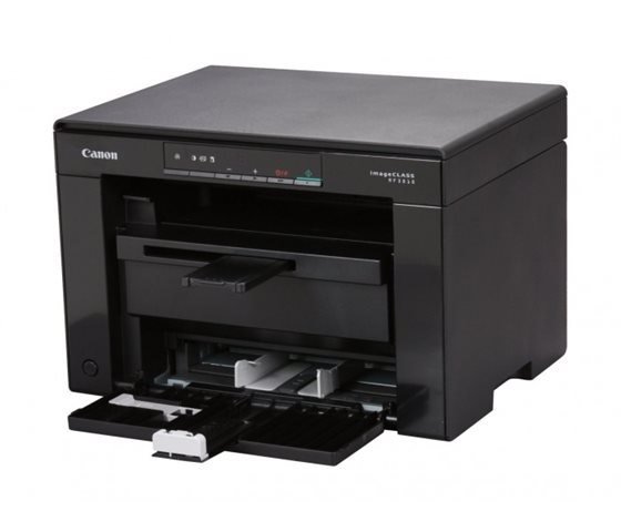 canon-imageclass-mf3010-multifunction-laser-printer-mf3010-by-canon-c7d-700x600