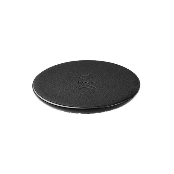 cw14-round-wireless-charger-top