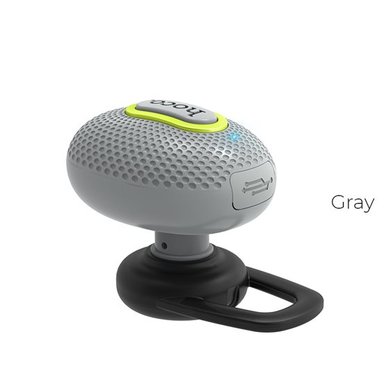 e28-cool-road-bluetooth-headset-gray