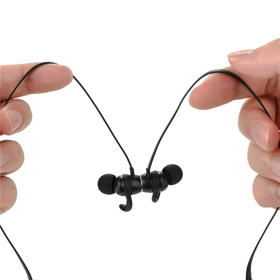 es11-maret-sporting-wireless-earphone-magnet