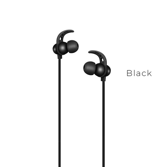 es11-maret-sporting-wireless-earphones-black