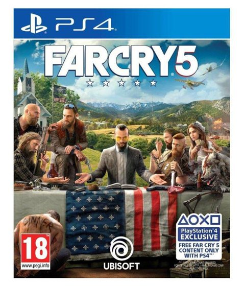 far-cry-5-ps4-ps4-sdl582400442-1-d6862