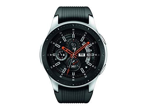 galaxy_watch_46mm_sm-r800-1