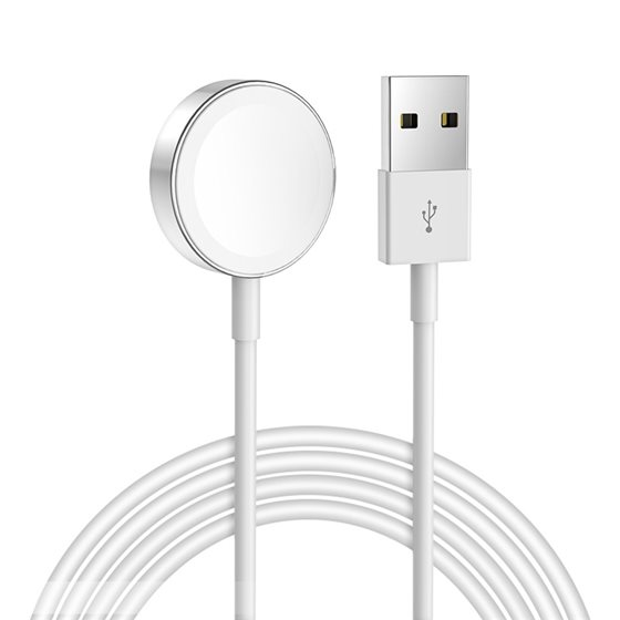 hoco-cw16-iwatch-wireless-charger-connector