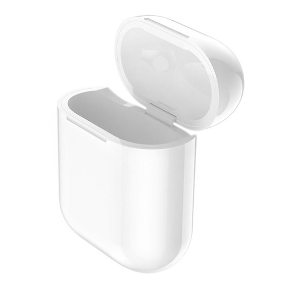 hoco-cw18-wireless-charging-protective-box-for-airpods-inside