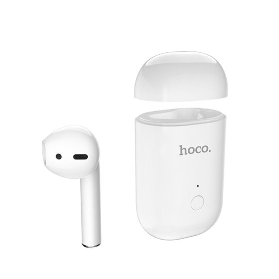 hoco-e39-admire-sound-single-wireless-headset-set