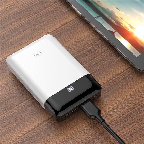 hoco-j31-power-pride-mobile-power-bank-charger