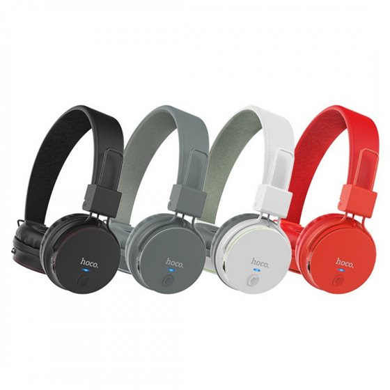 hoco-w19-wireless-headset