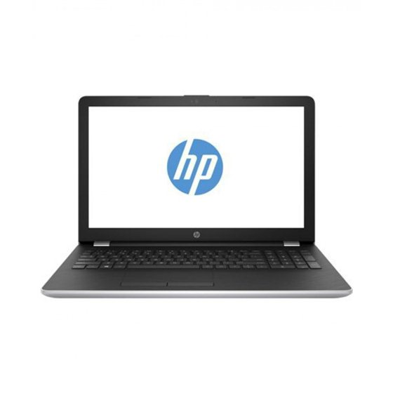 hp_15_core_i5_8th_gen_4gb_1tb_radeon_520_laptop_15-bs171nia_1_1