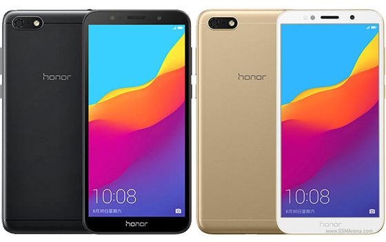 huawei-honor-play-7-0