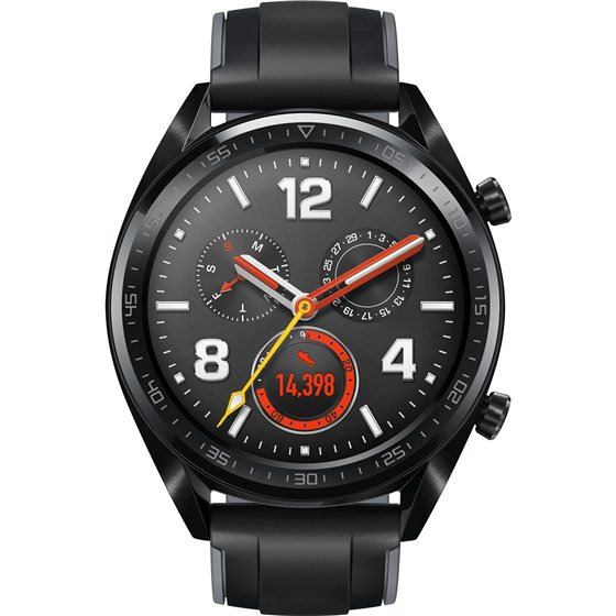huawei-watch-gt-classic-ftn-b19-watch-gt-sport-huawei-fortuna