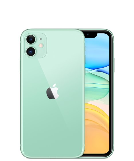 iphone11-green-select-2019_4