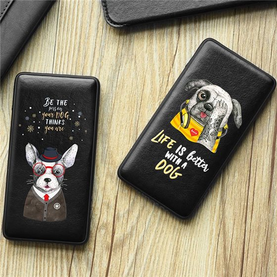 j13-adorable-puppy-series-power-bank-10000-mah-twins