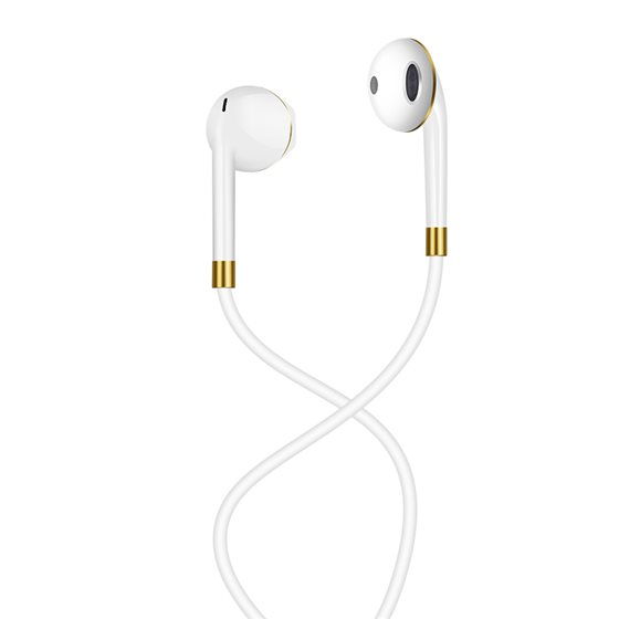 m1-original-series-earphone-for-apple