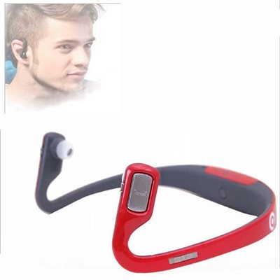 monster-hd-505-wireless-bluetooth-sport-headset-mostvalue-1503-25-mostvalue_3