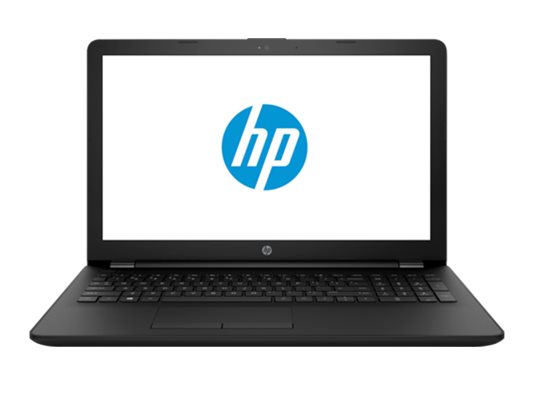 notebook-amd-hp-15-rb001nia