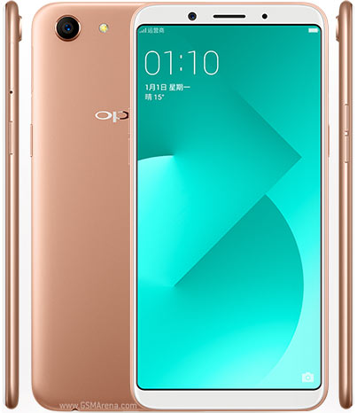 oppo-a83-2
