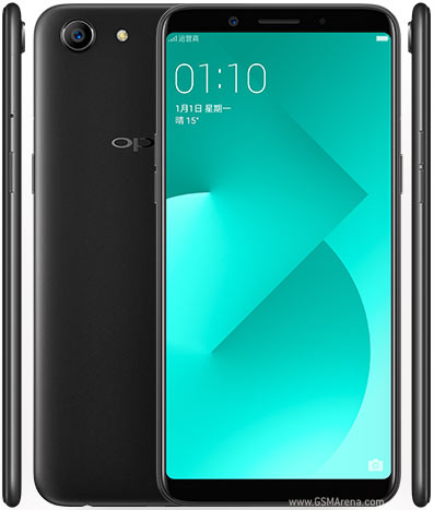 oppo-a83-3