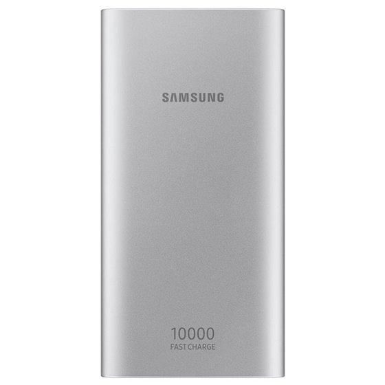 original-samsung-eb-p1100csegww-fast-charge-power-bank-10000mah-silver-8801643550684-29012019-01-p