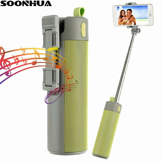 portable-wireless-bluetooth-self-timer-stereo-music-sound-speaker-power-bank-phone-stand-holder-audio-in_jpg_640x640