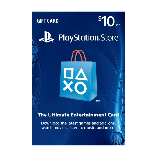 psn-playstation-network-card-10-delivery-by-email
