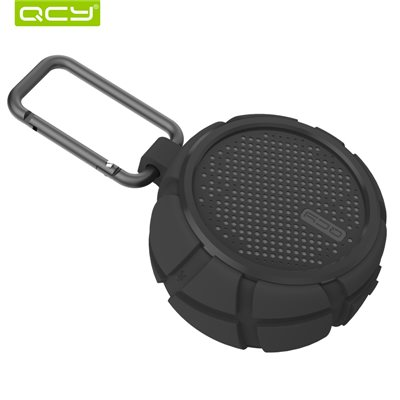 qcy-box2-outdoor-speaker-wireless-bluetooth-ste