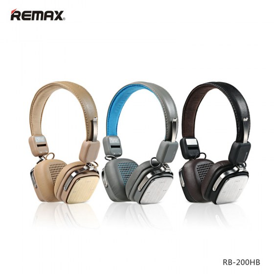 remax_rb-200hb_bluetooth_headset_12