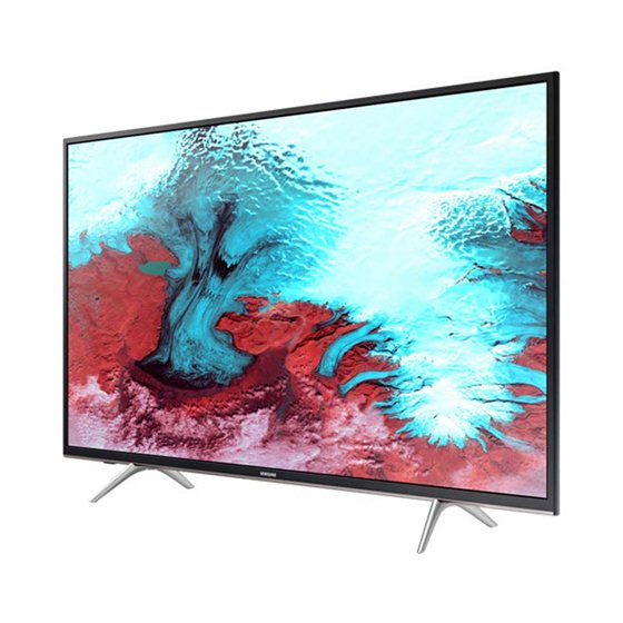 samsung-43_-full-hd-tv-flat-_-k5002-series-5
