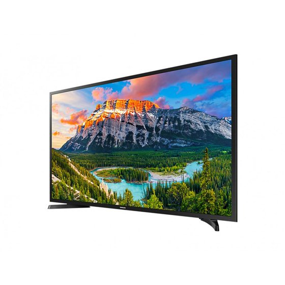 samsung-fhdtv-n5000-global-ua40n5000akxxm-banhuat-3-1000x1000