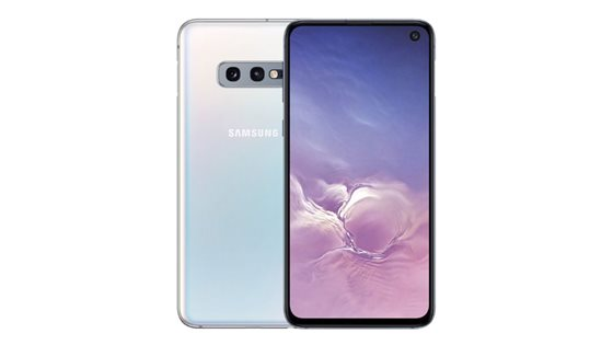 samsung-galaxy-s10e-white-full