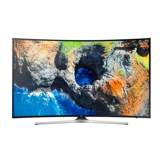 samsung-smart-tv-55-inches-4k-uhd-curved-ue55mu7350