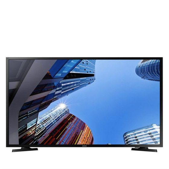 samsung_fhd_flat_49_22_slim_edge_led_tv_series_5_ua49m5000