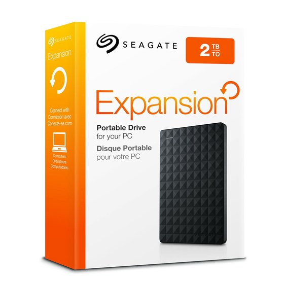 seagate-2-tb-wired-external-hard-disk-drive-black