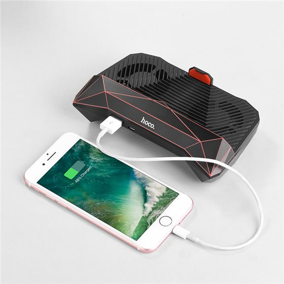 sooling-mobile-phone-holder-charging