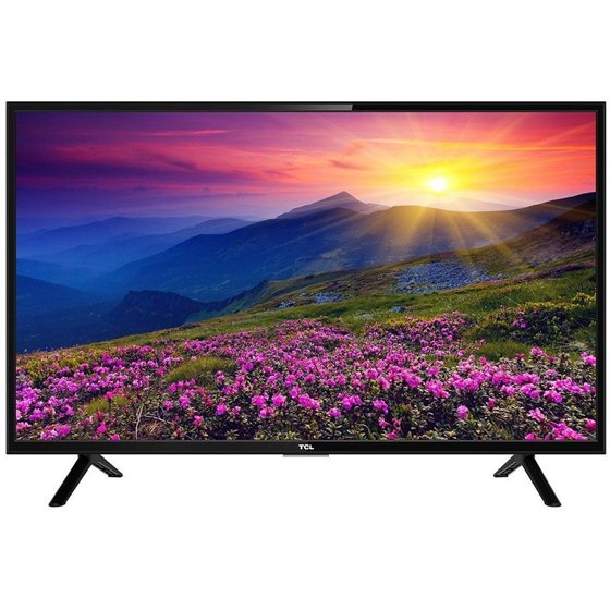 tcl-32d2900-32-inch-81cm-hd-led-lcd-tv-hero-image-high_1024x1024_19ba9aca-6b06-41b9-aaf7-623b7c92cdda