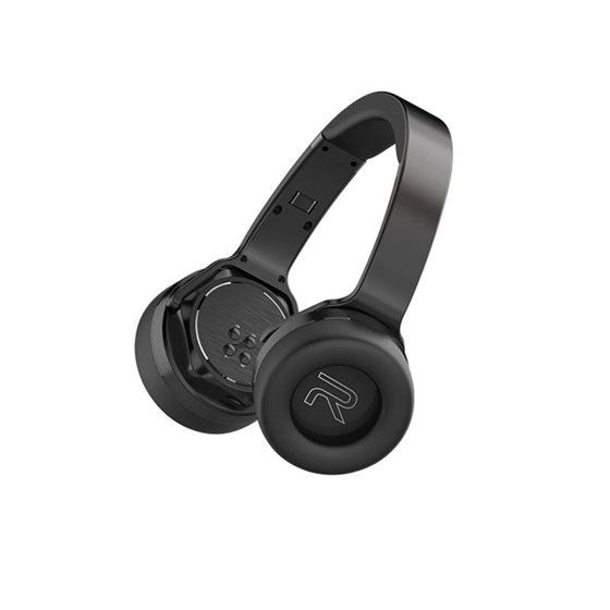 w11-listen-nfc-wireless-headphones-front